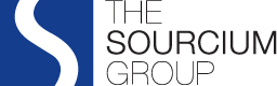 The Sourcium Group
